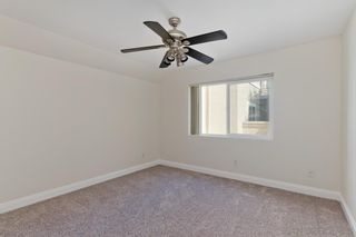 Photo 13: SAN DIEGO Condo for sale : 1 bedrooms : 7425 Charmant Dr #2603