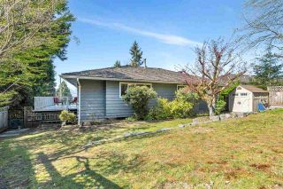 Photo 29: 936 BAKER Drive in Coquitlam: Chineside House for sale : MLS®# R2568852