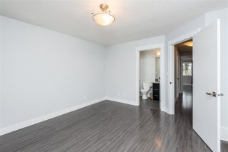 Photo 20: 9508 70 Avenue in Edmonton: Zone 17 House Half Duplex for sale : MLS®# E4236886