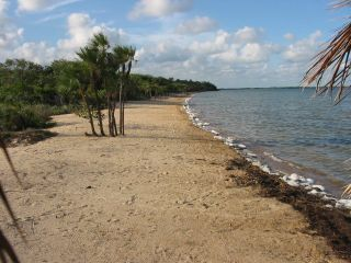 Photo 10: 359AC TIGER POINT in No City Value: FVREB Out of Town Land for sale : MLS®# R2520193