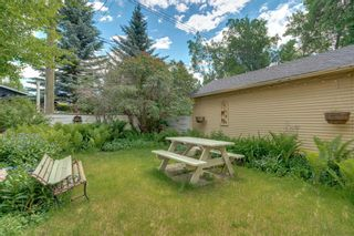 Photo 12: 3206 Vercheres Street SW in Calgary: Upper Mount Royal Detached for sale : MLS®# A1124685