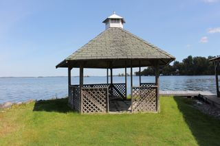 Photo 15: 6010 Rice Lake Scenic Drive in Harwood: Other for sale : MLS®# 223405