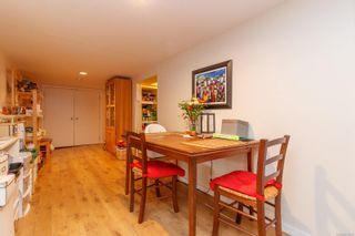 Photo 24: 486 Fraser St in : Es Saxe Point House for sale (Esquimalt)  : MLS®# 870128