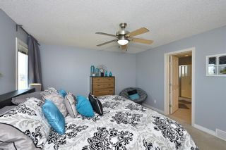 Photo 30: 121 EVERWOODS Court SW in Calgary: Evergreen Detached for sale : MLS®# C4306108