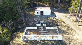 Photo 41: 2370 Windecker Dr in : Isl Gabriola Island Land for sale (Islands)  : MLS®# 872722