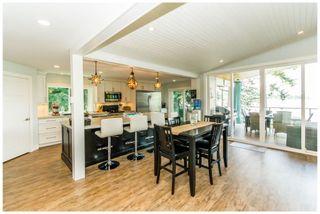 Photo 65: 1943 Eagle Bay Road: Blind Bay House for sale (Shuswap Lake)  : MLS®# 10121872