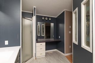 Photo 11: 140 Clausen Crescent: Fort McMurray Detached for sale : MLS®# A1136569