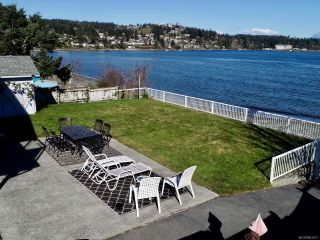 Photo 60: 2600 Randle Rd in : Na Departure Bay House for sale (Nanaimo)  : MLS®# 863517
