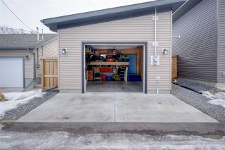 Photo 42: 8550 89 Street in Edmonton: Zone 18 House for sale : MLS®# E4235906