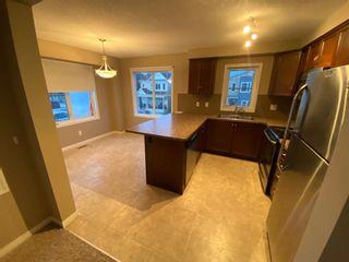Photo 3: 250 Cityscape Common NE in Calgary: Cityscape Row/Townhouse for sale : MLS®# A1051799