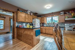 Photo 23: 1508 Stronach Mountain Road in Forest Glade: 400-Annapolis County Residential for sale (Annapolis Valley)  : MLS®# 202124933