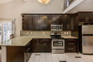 Photo 13: 199 Westridge Road in Edmonton: Zone 22 House for sale : MLS®# E4236437