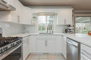 """Photo 6: 34918 EVERSON Place in Abbotsford: Abbotsford East House for sale in """"Everett Estates"""" : MLS®# R2436464"""