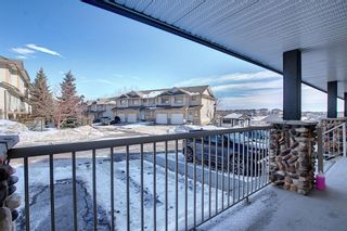 Photo 35: 321 Citadel Point NW in Calgary: Citadel Row/Townhouse for sale : MLS®# A1074362