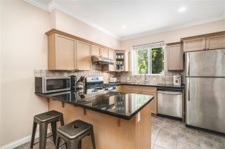 """Photo 4: 88 3088 FRANCIS Road in Richmond: Seafair Townhouse for sale in """"Seafair West"""" : MLS®# R2586832"""