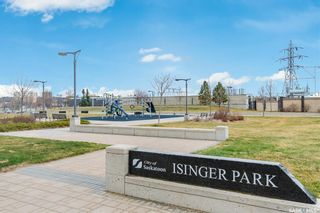 Photo 28: 418 C Avenue South in Saskatoon: Riversdale Residential for sale : MLS®# SK844739