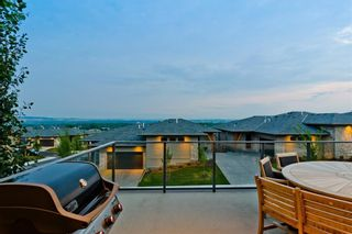 Photo 30: 3 Watermark Villas in Rural Rocky View County: Rural Rocky View MD Semi Detached for sale : MLS®# A1149925