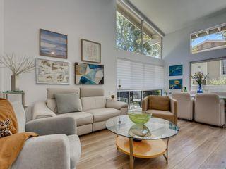 Photo 2: Condo for sale : 3 bedrooms : 366 Avenida Castilla #D in Laguna Woods