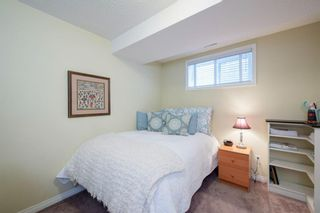 Photo 28: 2 3711 15A Street SW in Calgary: Altadore Row/Townhouse for sale : MLS®# A1138053