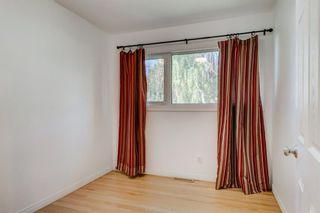 Photo 13: 308 Haddon Road SW in Calgary: Haysboro Detached for sale : MLS®# A1147625