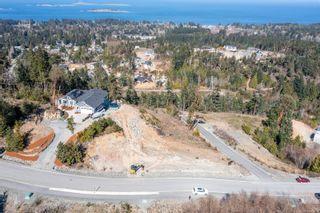Photo 2: 33 High Ridge Cres in Lantzville: Na Upper Lantzville Land for sale (Nanaimo)  : MLS®# 883689