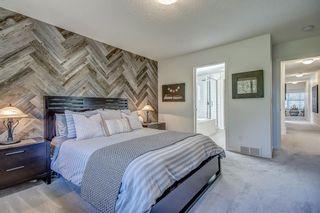 Photo 22: 228 Walgrove Heath SE in Calgary: Walden Detached for sale : MLS®# A1149331