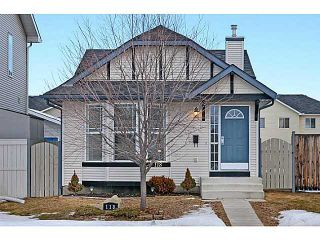 Photo 1: 118 CRAMOND Circle SE in CALGARY: Cranston Residential Detached Single Family for sale (Calgary)  : MLS®# C3552826