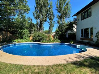 Photo 30: 518 Charleswood Road in Winnipeg: Charleswood Residential for sale (1G)  : MLS®# 202120289