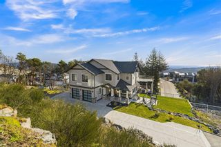 Photo 62: 1414 Grand Forest Close in : La Bear Mountain House for sale (Langford)  : MLS®# 876975