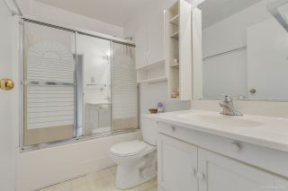Photo 19: 2514 BURIAN Drive in Coquitlam: Coquitlam East House for sale : MLS®# R2498541
