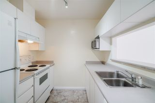 """Photo 5: 102 3463 CROWLEY Drive in Vancouver: Collingwood VE Condo for sale in """"Macgregor Court"""" (Vancouver East)  : MLS®# R2498369"""