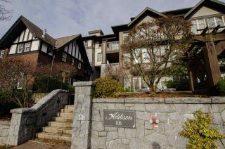 """Photo 25: 303 116 W 23RD Street in North Vancouver: Central Lonsdale Condo for sale in """"ADDISON"""" : MLS®# R2557990"""