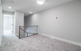 Photo 29: 6427 176 Avenue NW in Edmonton: Zone 03 House for sale : MLS®# E4224782