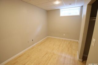 Photo 35: 408 Watson Way in Warman: Residential for sale : MLS®# SK867704