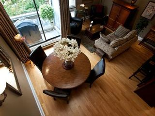 Photo 15: SPECTACULAR PENTHOUSE IN FAIRVIEW!