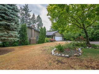 Photo 33: 14078 HALIFAX Place in Surrey: Sullivan Station House for sale : MLS®# R2607503