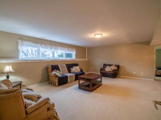 Photo 15: 387 PARK DRIVE: Lillooet House for sale (South West)  : MLS®# 159930