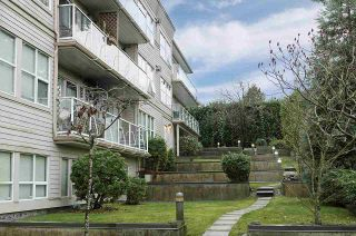 """Photo 18: 302 4181 NORFOLK Street in Burnaby: Central BN Condo for sale in """"NORFOLK PLACE"""" (Burnaby North)  : MLS®# R2169179"""