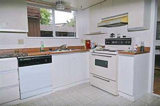 Photo 5: 21196 122ND AV in Maple Ridge: Northwest Maple Ridge 1/2 Duplex for sale : MLS®# V604220