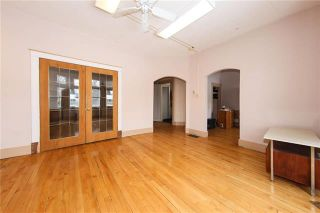 Photo 12: 217 Academy Road in Winnipeg: Crescentwood Residential for sale (1C)  : MLS®# 1905144