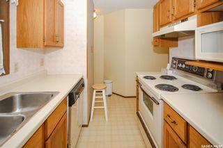 Photo 9: 105 2420 Kenderdine Road in Saskatoon: Erindale Residential for sale : MLS®# SK873946