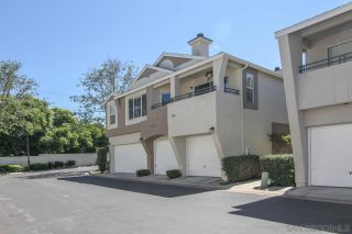 Photo 17: SCRIPPS RANCH Townhouse for sale : 2 bedrooms : 11871 Spruce Run #A in San Diego