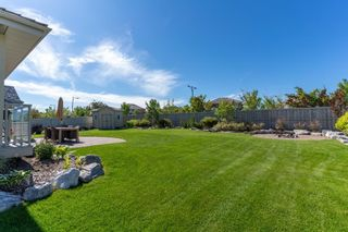 Photo 49: 107 52328 RGE RD 233: Rural Strathcona County House for sale : MLS®# E4257924