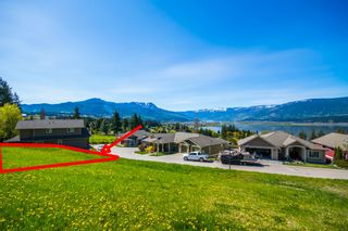 Photo 8: 11 2990 Northeast 20 Street in Salmon Arm: UPLANDS Vacant Land for sale (NE Salmon Arm)  : MLS®# 10195228