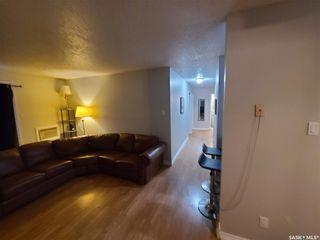 Photo 6: 102B 4040 8th Street East in Saskatoon: Wildwood Residential for sale : MLS®# SK852290