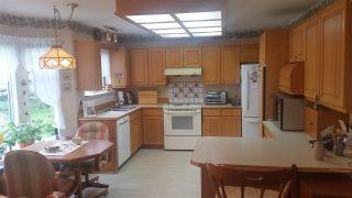 "Photo 6: 108 6875 121ST Street in Surrey: West Newton Townhouse for sale in ""glenwood village heights"" : MLS®# R2117463"