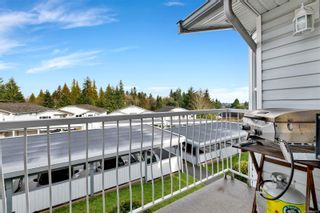 Photo 7: 12 270 Harwell Rd in : Na University District Row/Townhouse for sale (Nanaimo)  : MLS®# 862879