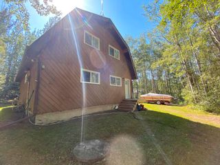 Photo 10: 18 463017 RGE RD 12: Rural Wetaskiwin County House for sale : MLS®# E4252622