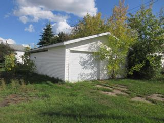 Photo 18: 4828 54 Street: Redwater House for sale : MLS®# E4262434