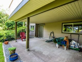 Photo 63: 2145 Canterbury Lane in CAMPBELL RIVER: CR Willow Point House for sale (Campbell River)  : MLS®# 765418